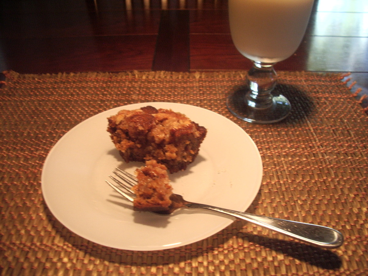 worlds-best-and-easiest-coffee-cake-recipe