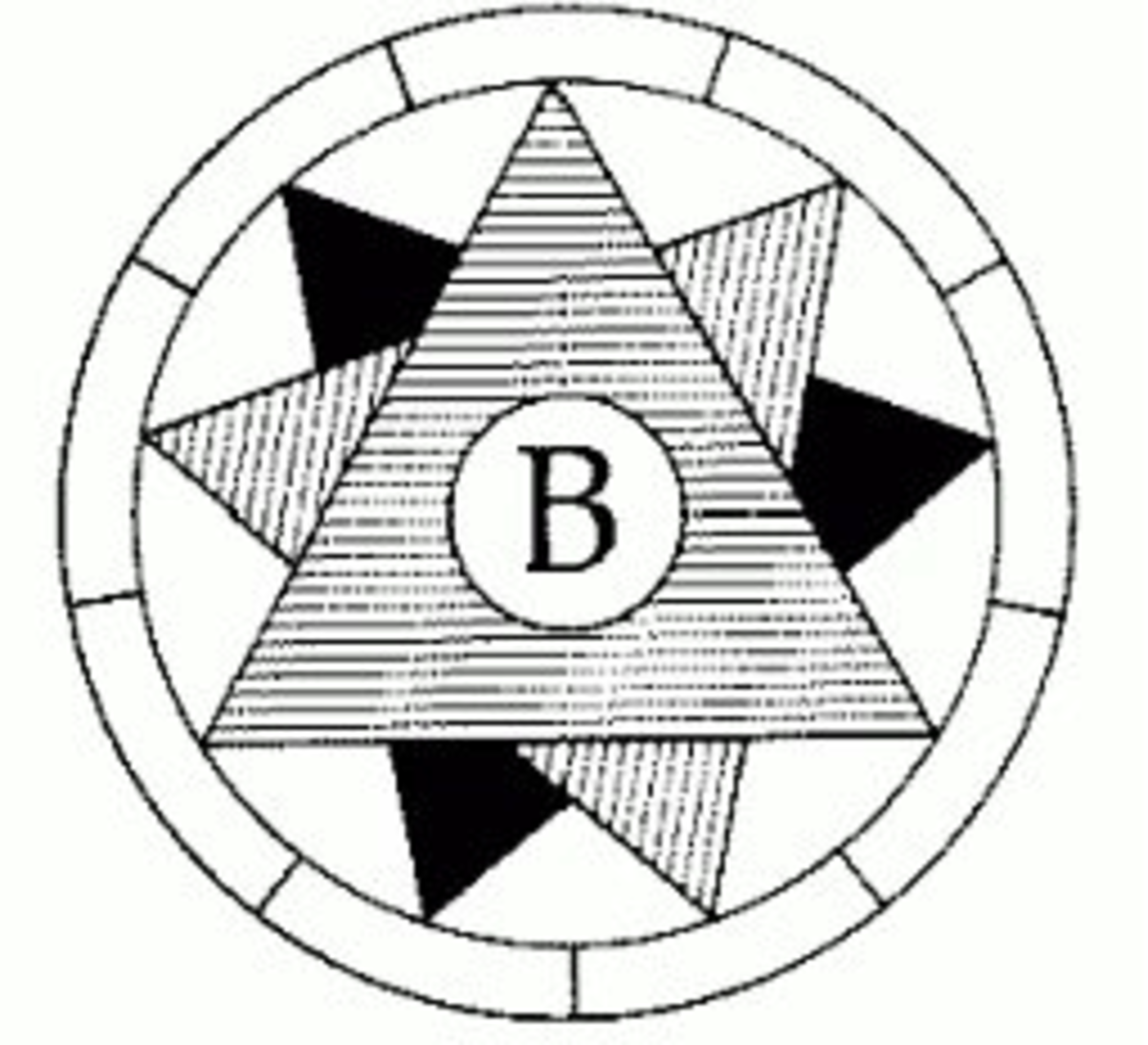 llullian-enneagram-ramon-llull-dr-illuminatus-the-first-father-of-the-enneagram-of-personality