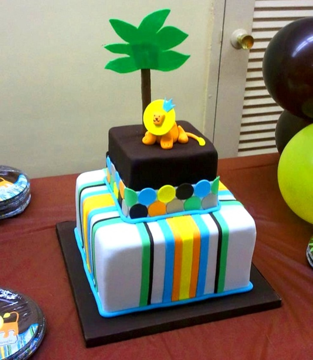 king-of-the-jungle-baby-shower
