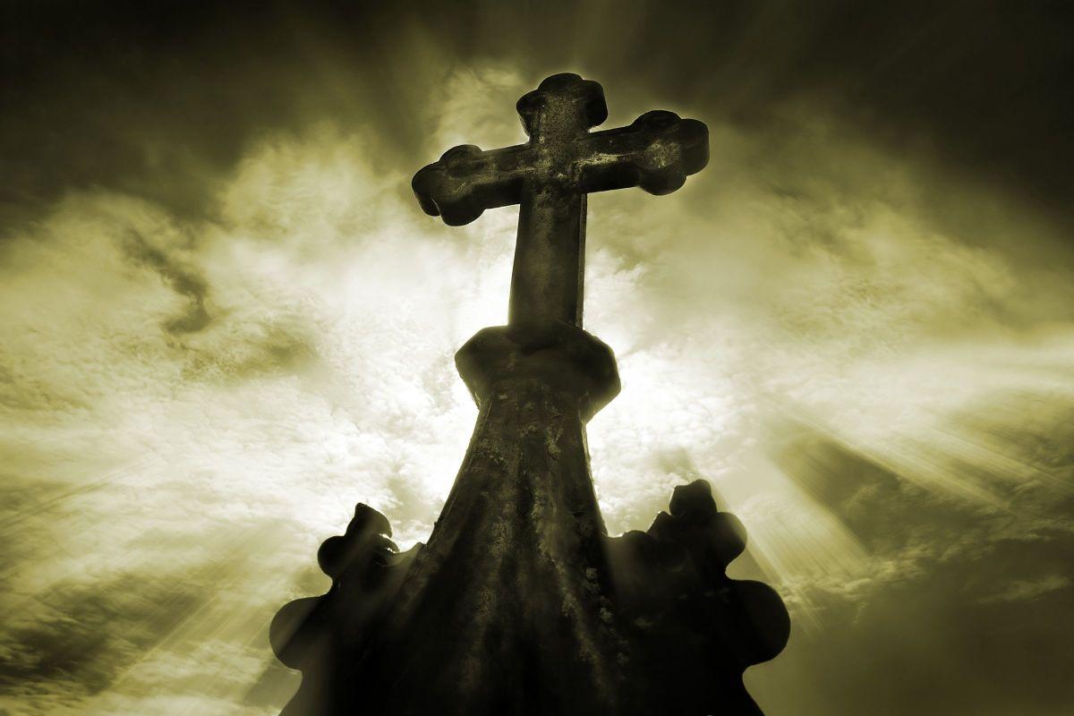 Evangelical Social Reformers