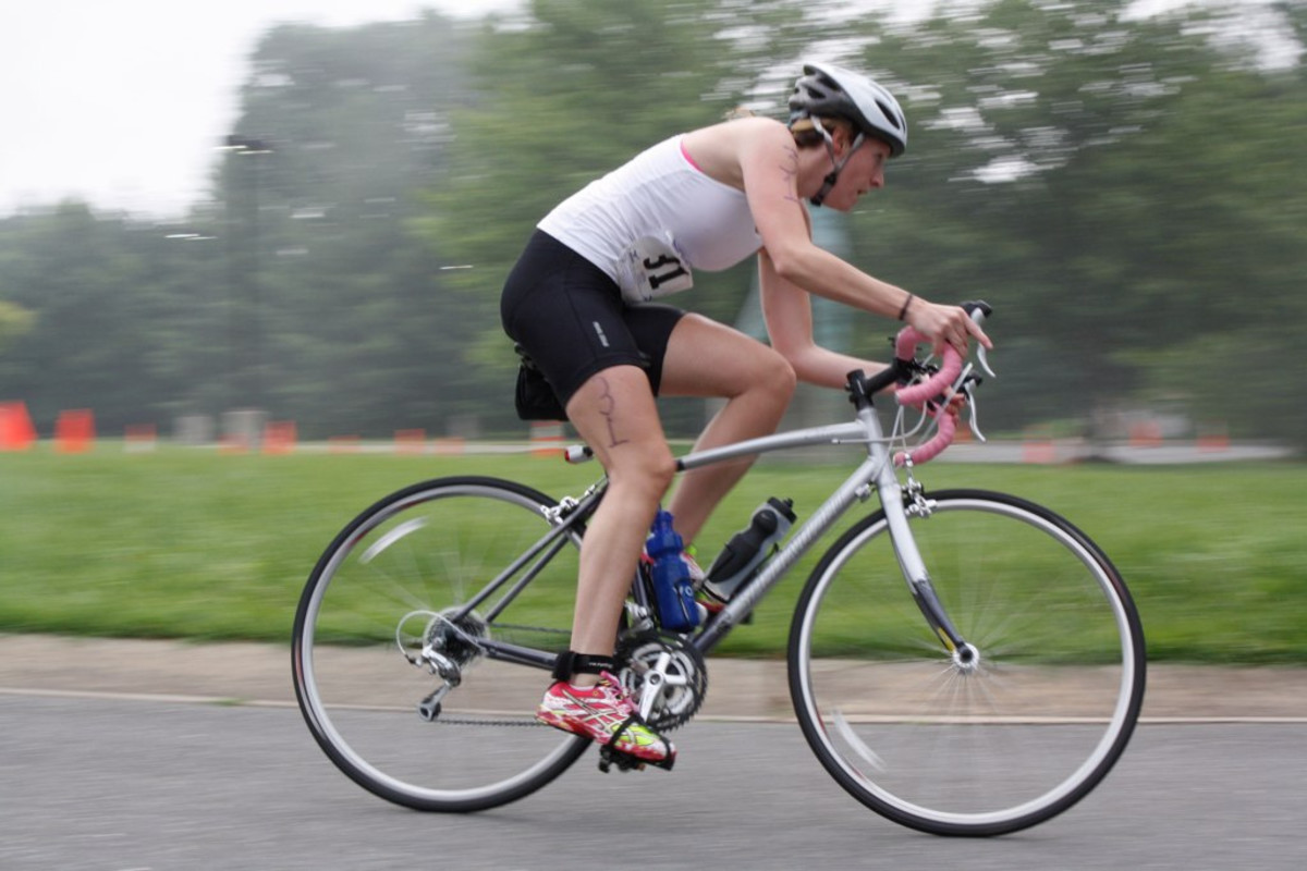 Diabetics can improve health with regular exercise