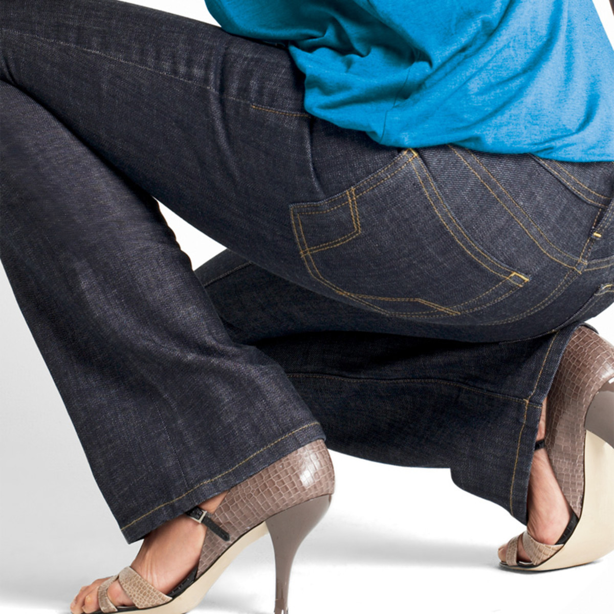 flair-in-jeans