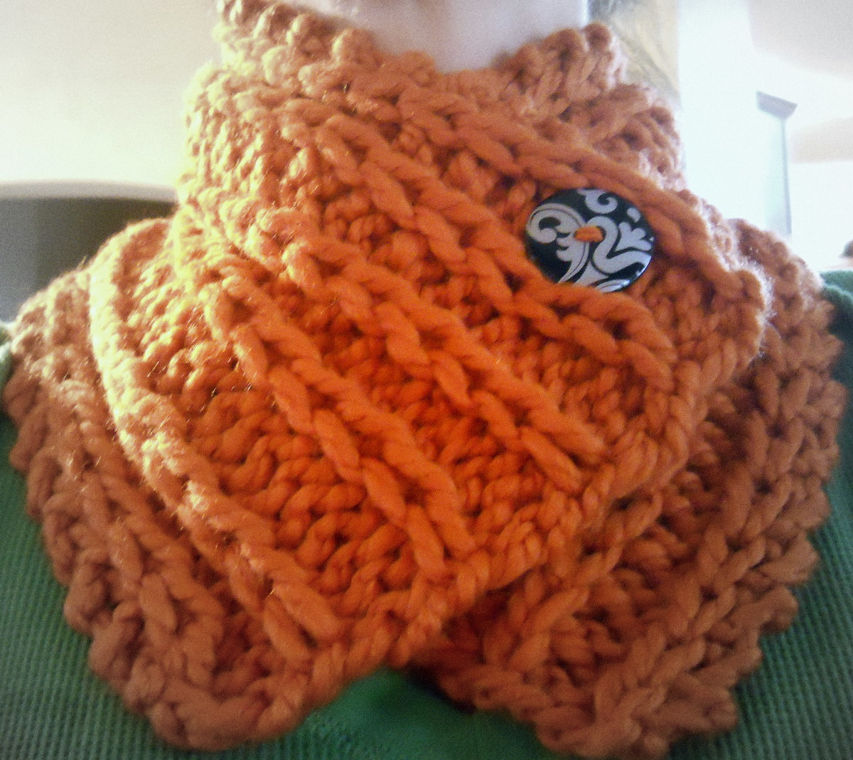 easy-button-scarf-pattern