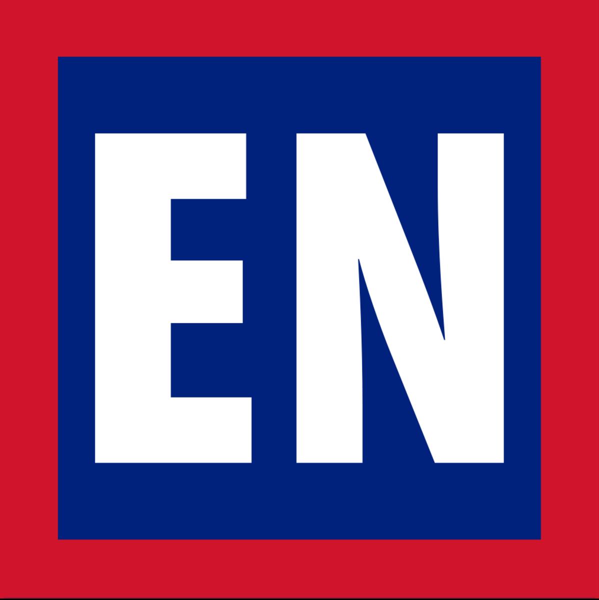English Language Symbol