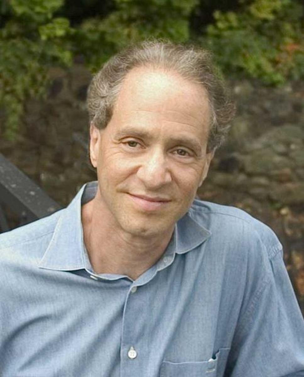 Raymond Kurtzweil