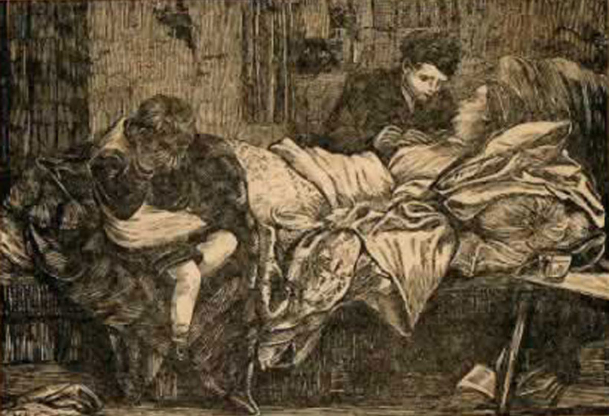 victorian-health