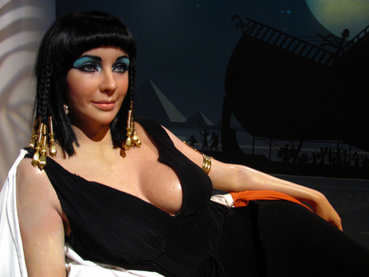 ancient-egypt-queen-cleopatra-facts-pictures-and-dress