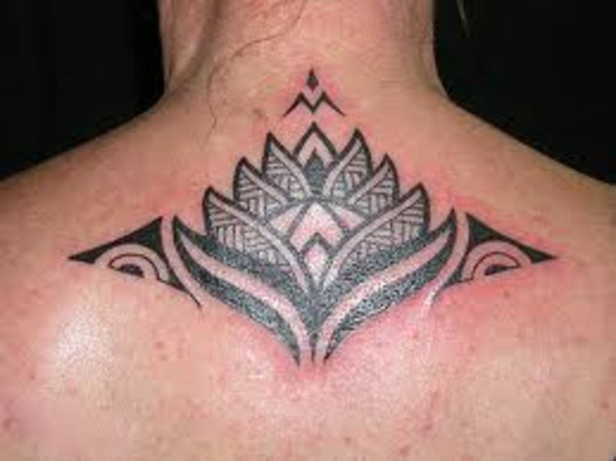 pacific island tattoos moko style and hawaiian tattoos tattoo ideas history tattoo meanings. Black Bedroom Furniture Sets. Home Design Ideas