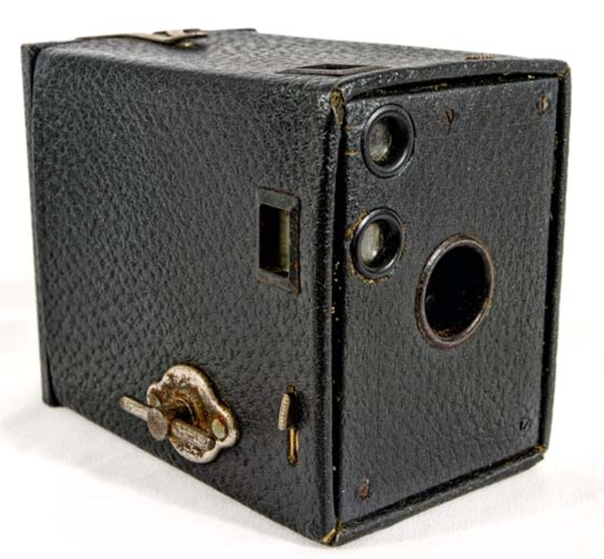 Eastman Kodak Brownie