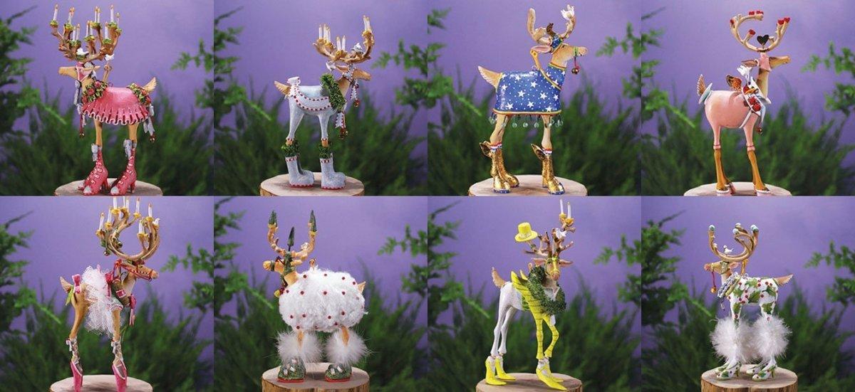patience-brewster-reindeer