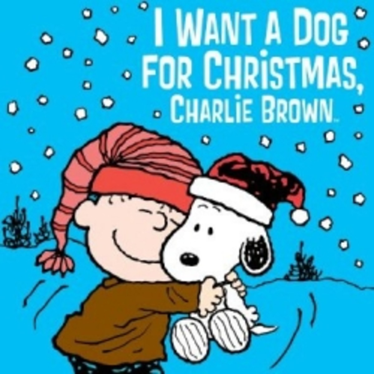 The Best Christmas Movies Featuring Dogs!