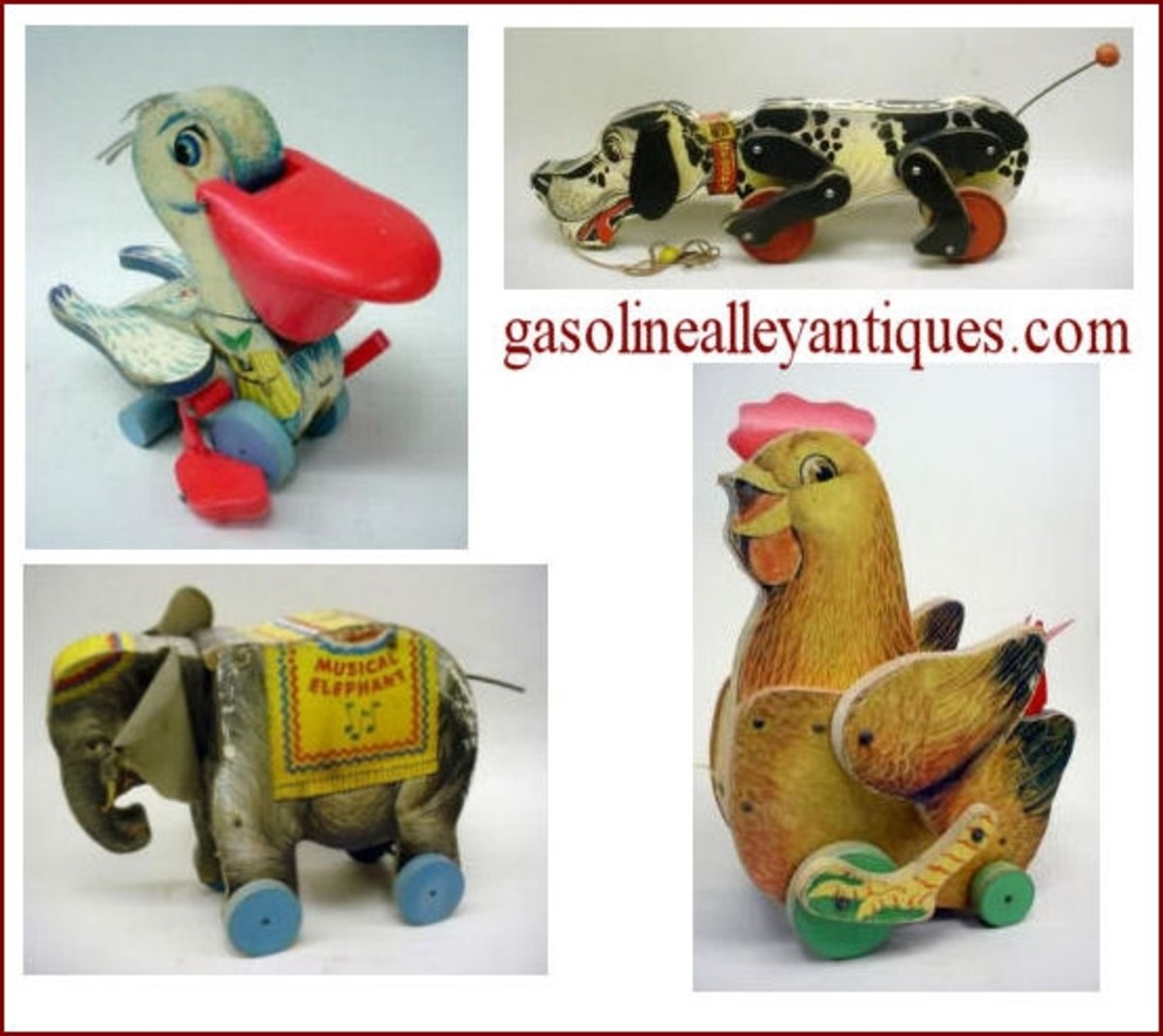 fisher-price-gasolinealleyantiques