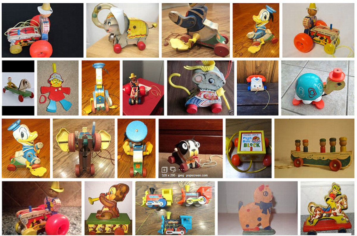 fisher-price-vintage-toys