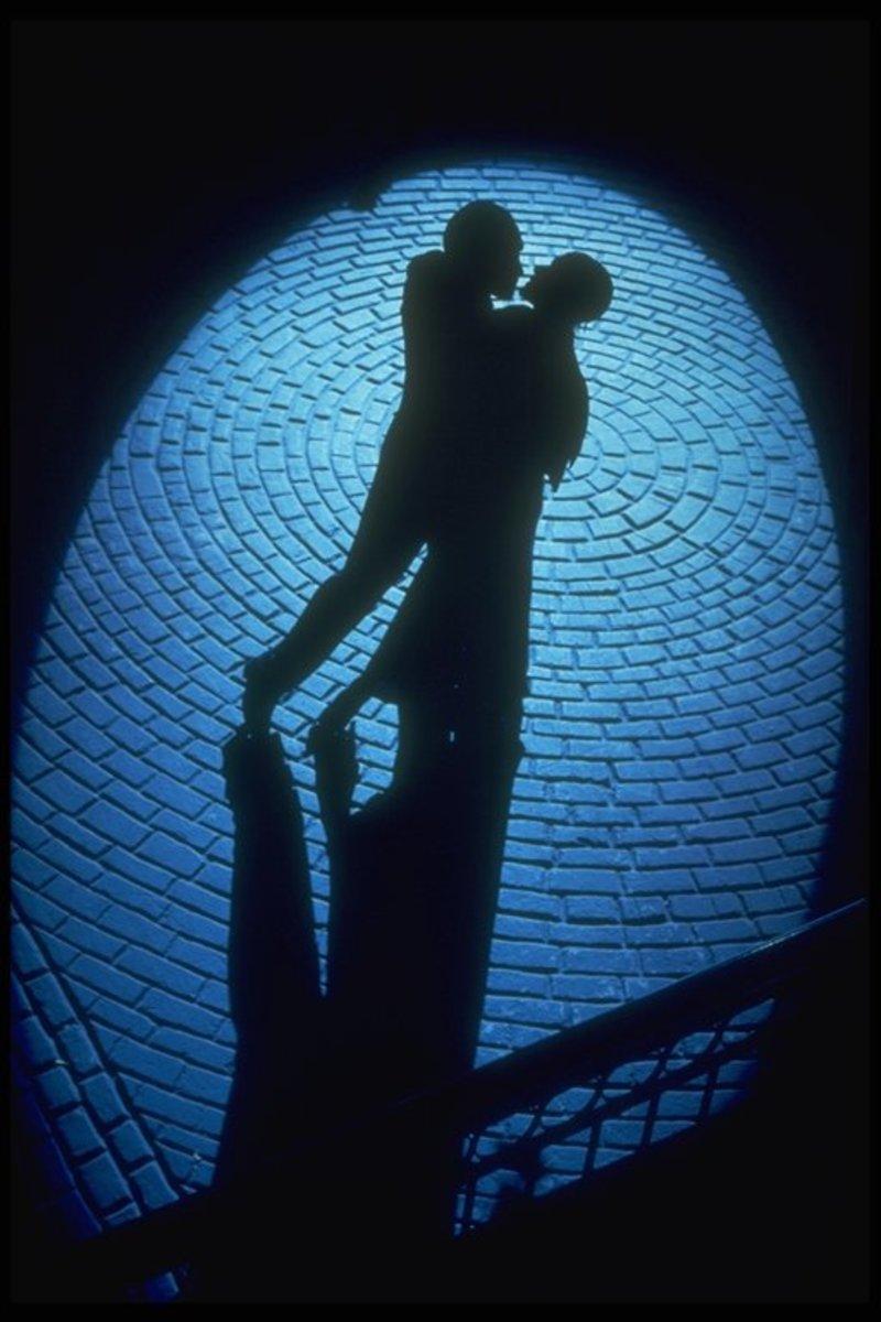 poem-tango