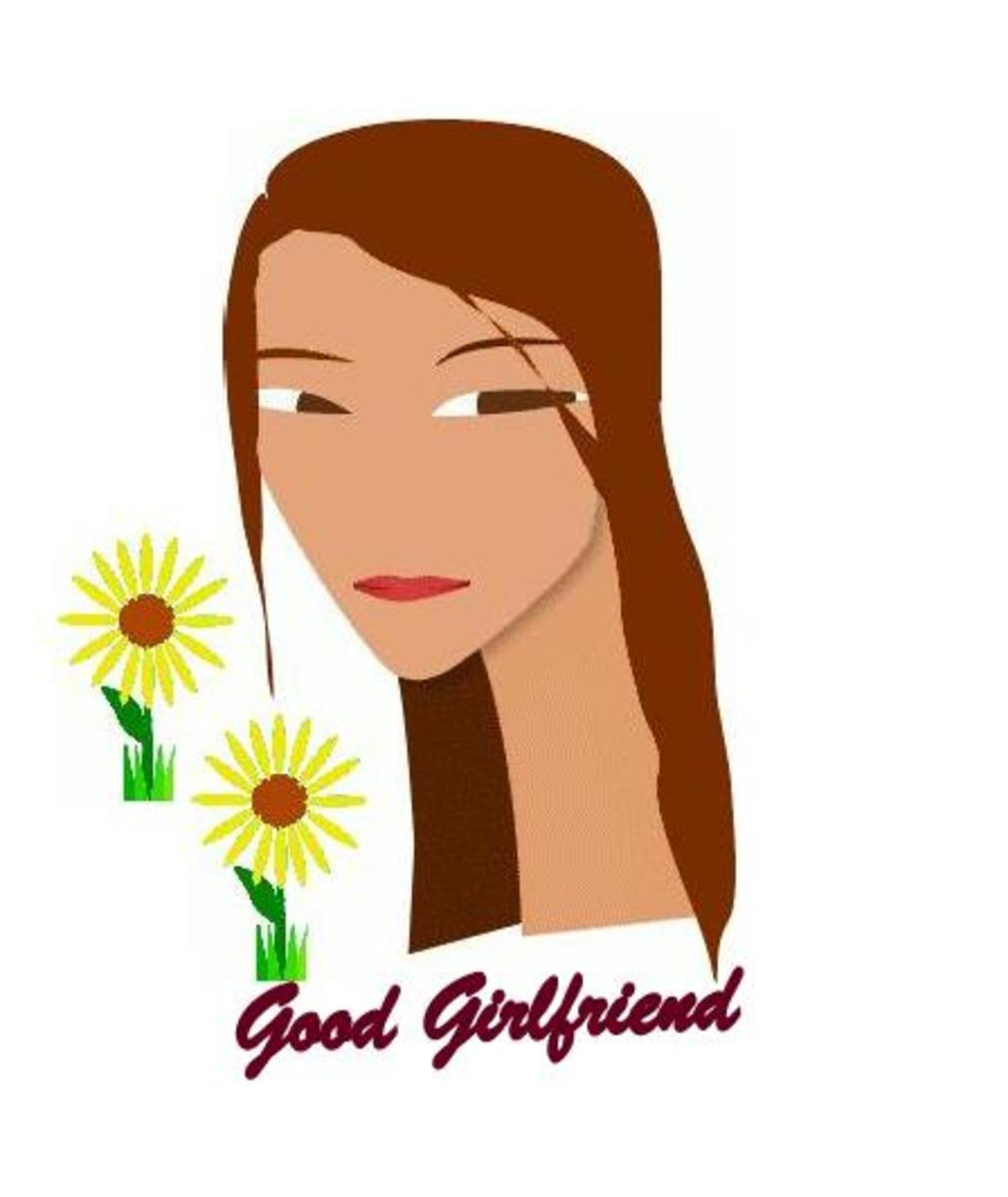 How to be a Good Girlfriend to your Boyfriend? Top 10 Mistakes Women make in Relationships with Men