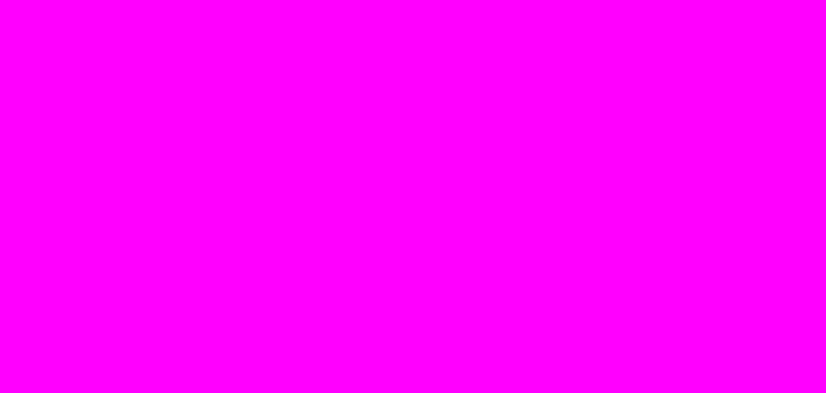 RGB MAGENTA 100% (R) : 0% (G) : 100% (B) Magenta may be described as purplish pink, or pinkish purple, as opposed to true Purple