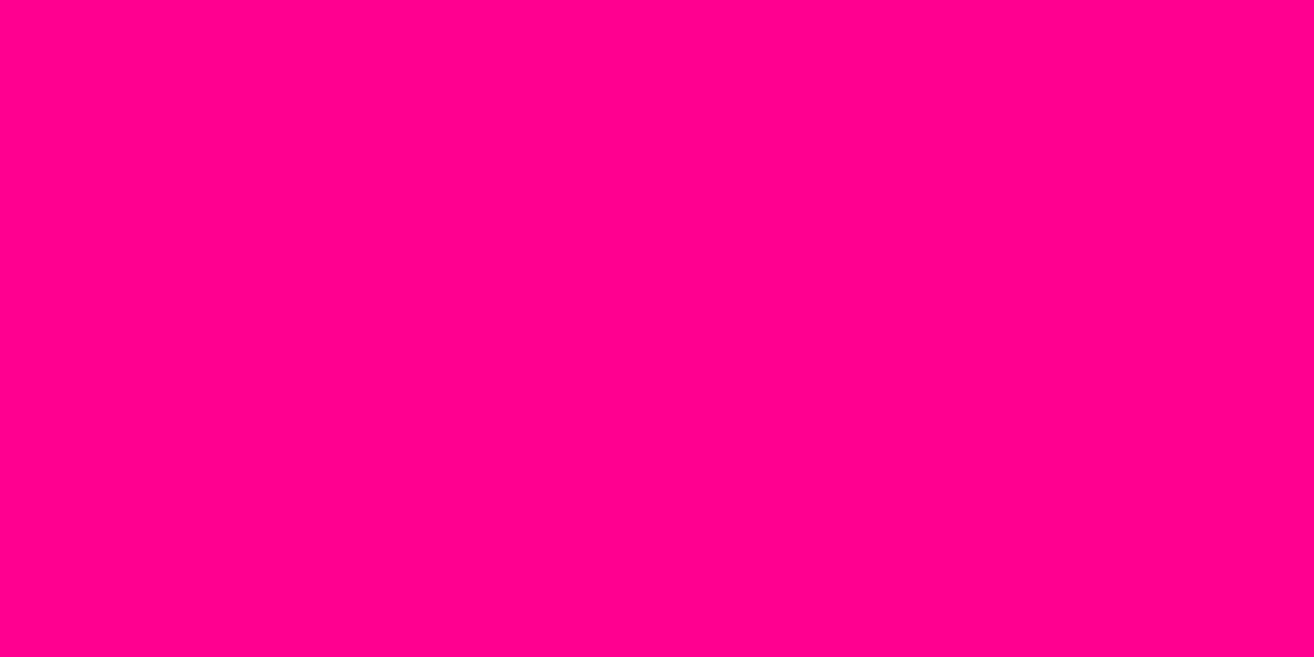 CMYK MAGENTA 100% (R) 0% (G) 56% (B) Magenta may be described as purplish pink, or pinkish purple, as opposed to true Purple