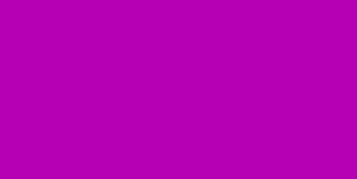 LIGHT PURPLE 70% (R) : 0% (G) : 70% (B)