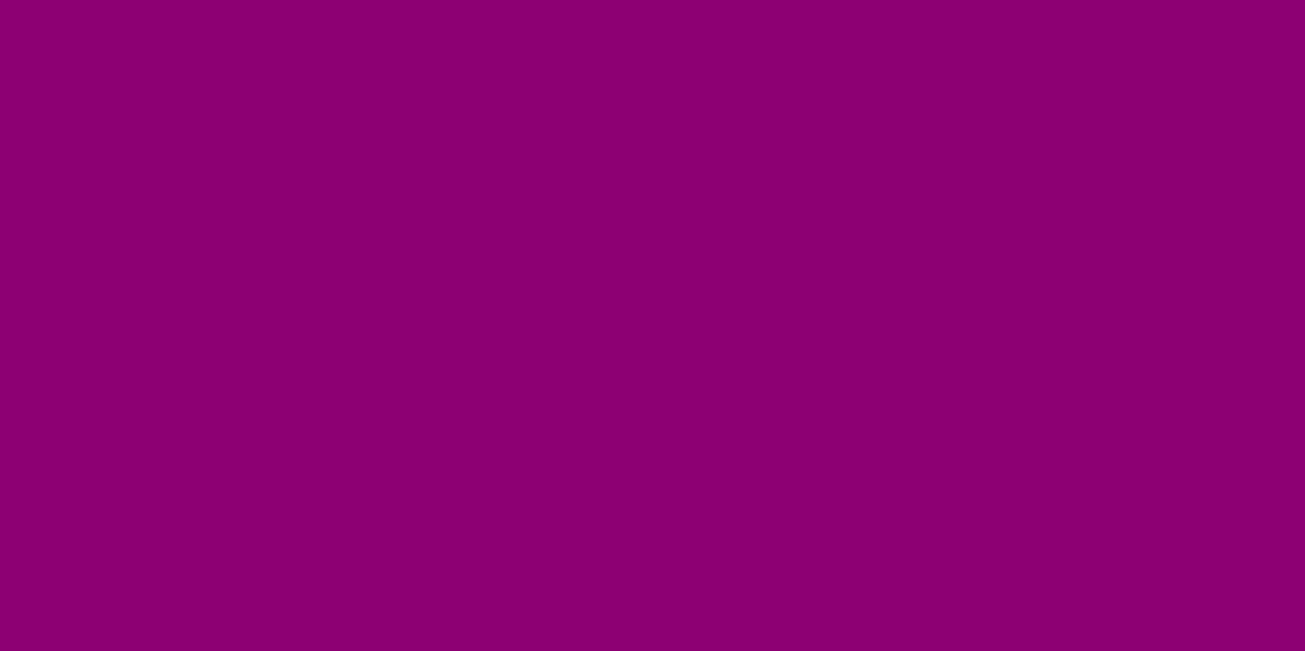 REDDISH PURPLE 55% (R) :  0% (G):  45% (B)