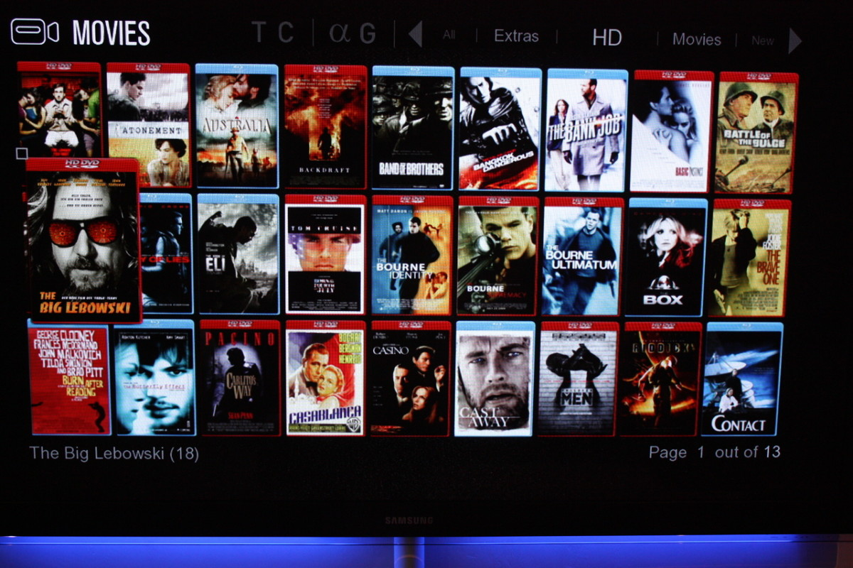 popcorn-hour-c200-media-streamer-review-and-guide