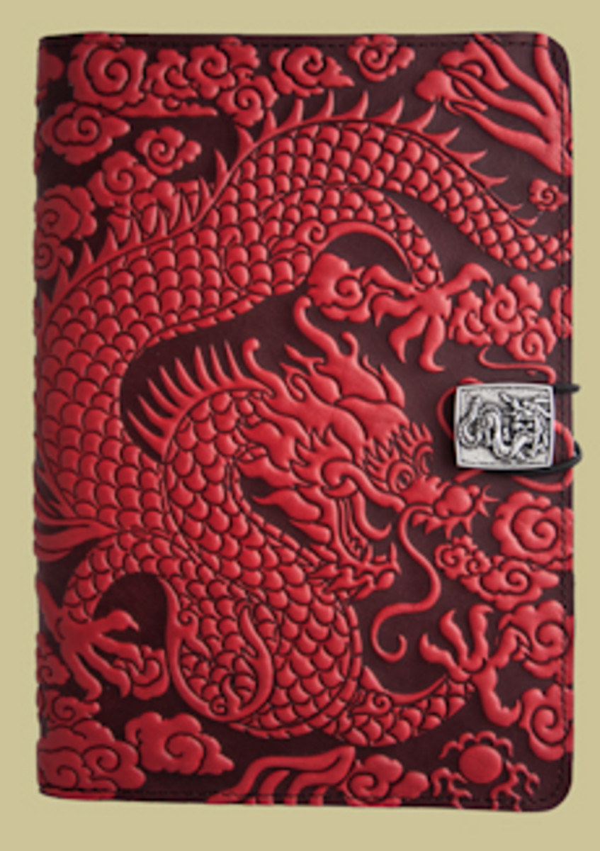 consumer-review-oberon-design-leather-covers-for-kindle-nook-and-ipad