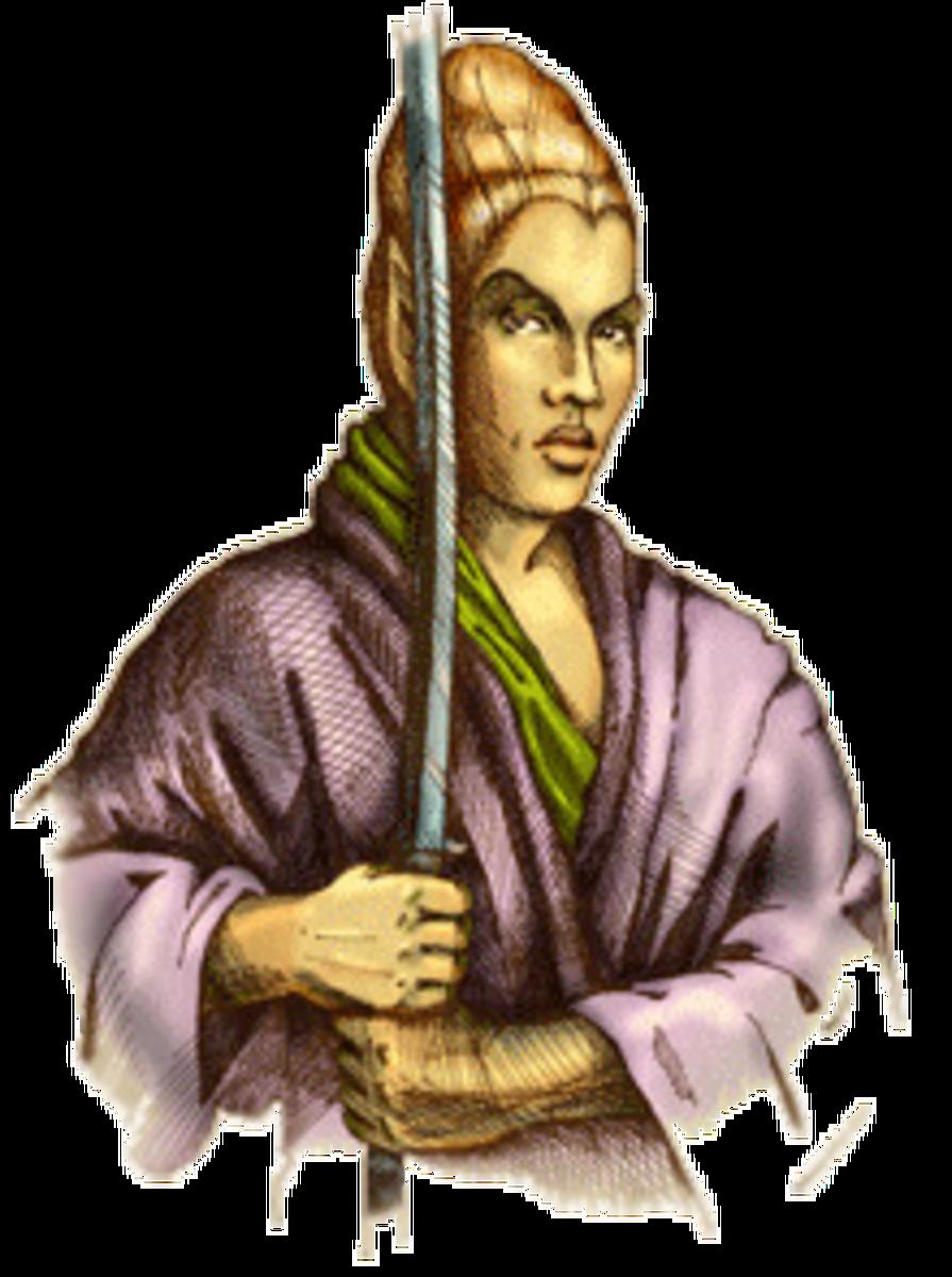 altmer-race-in-skyrim-the-elder-scrolls-v
