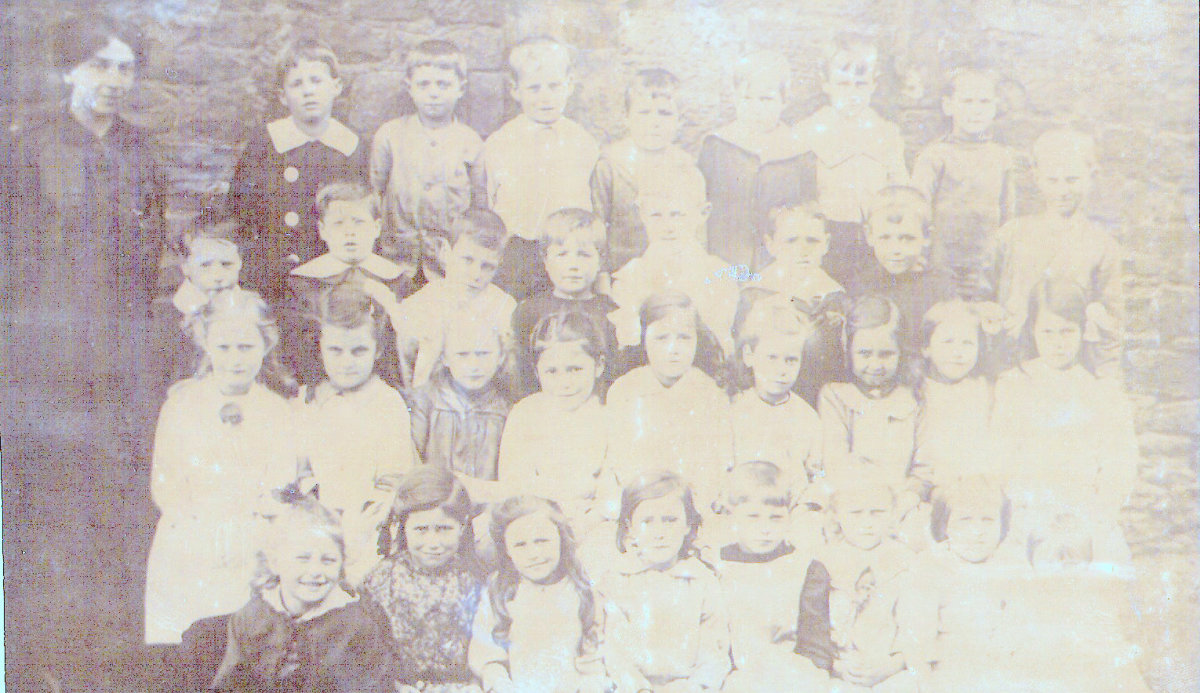 victorian-schools-and-the-training-of-pupil-teacher-mary-ann-collingwood