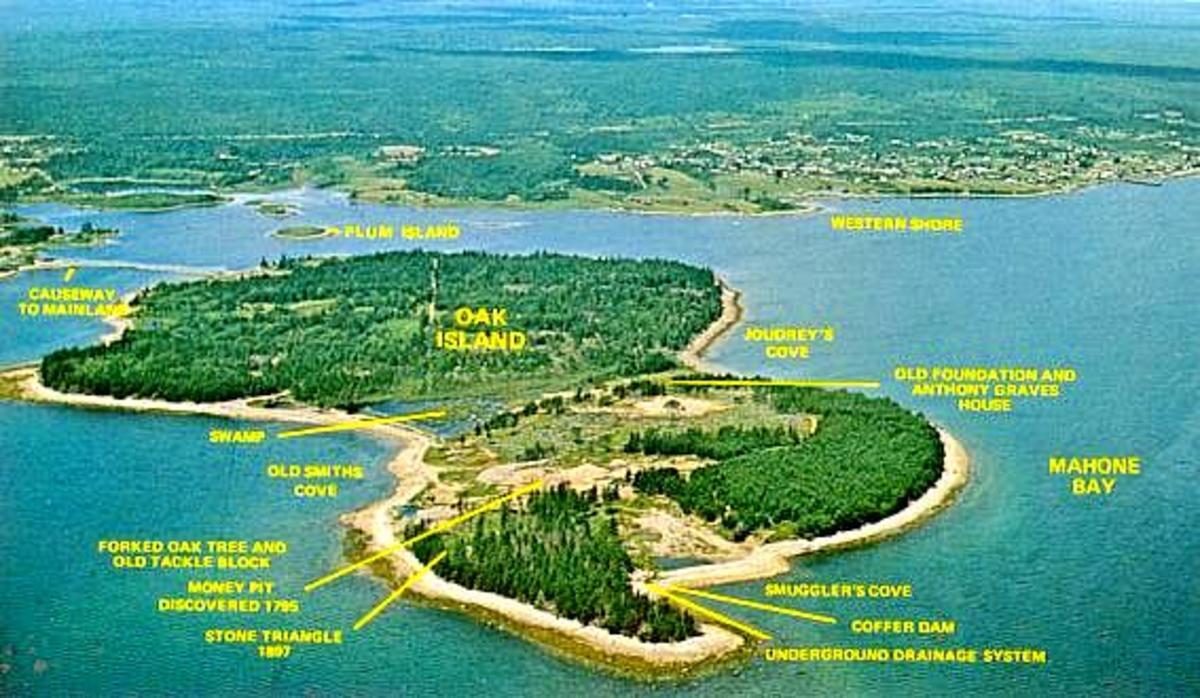 oak-island-money-pit