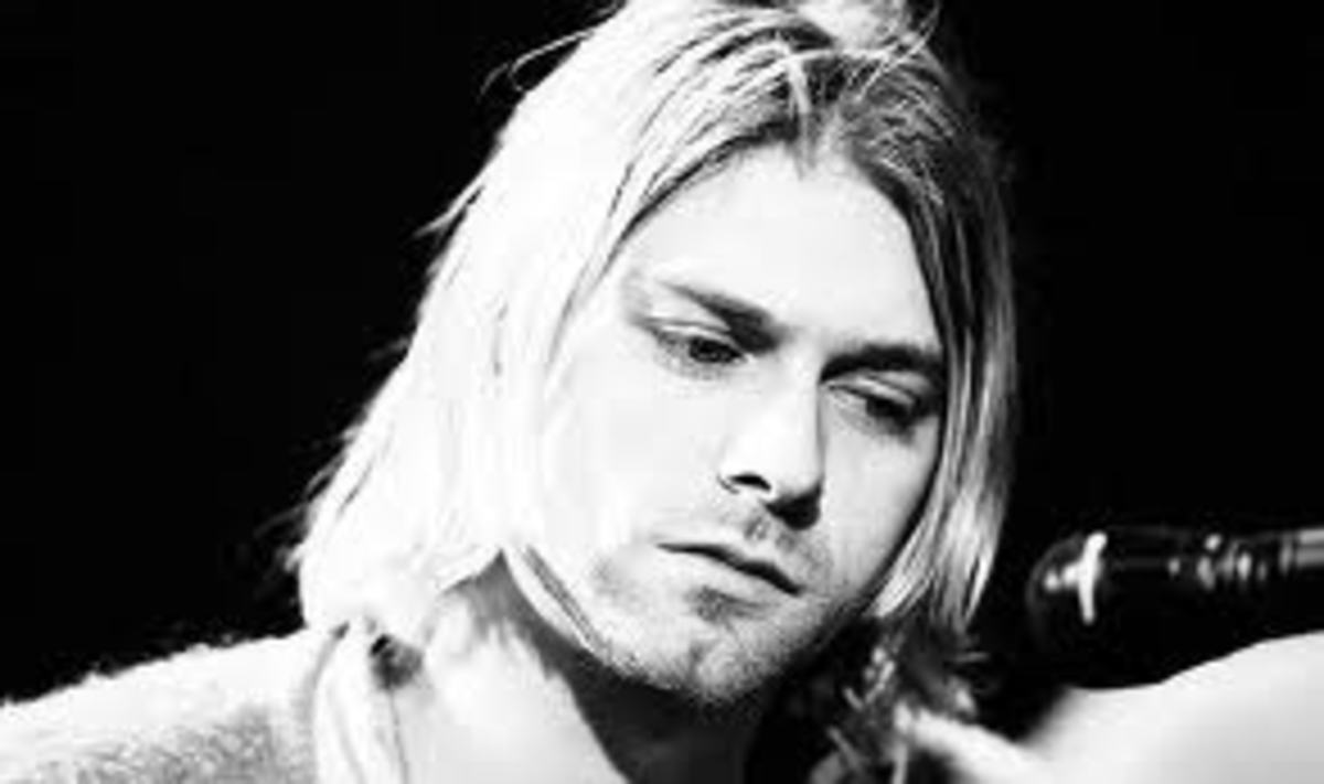 top-10-sexiest-rock-stars-of-all-time
