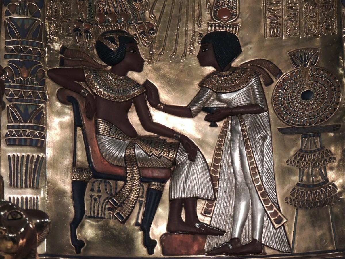 cleopatra-egypts-last-pharaoh