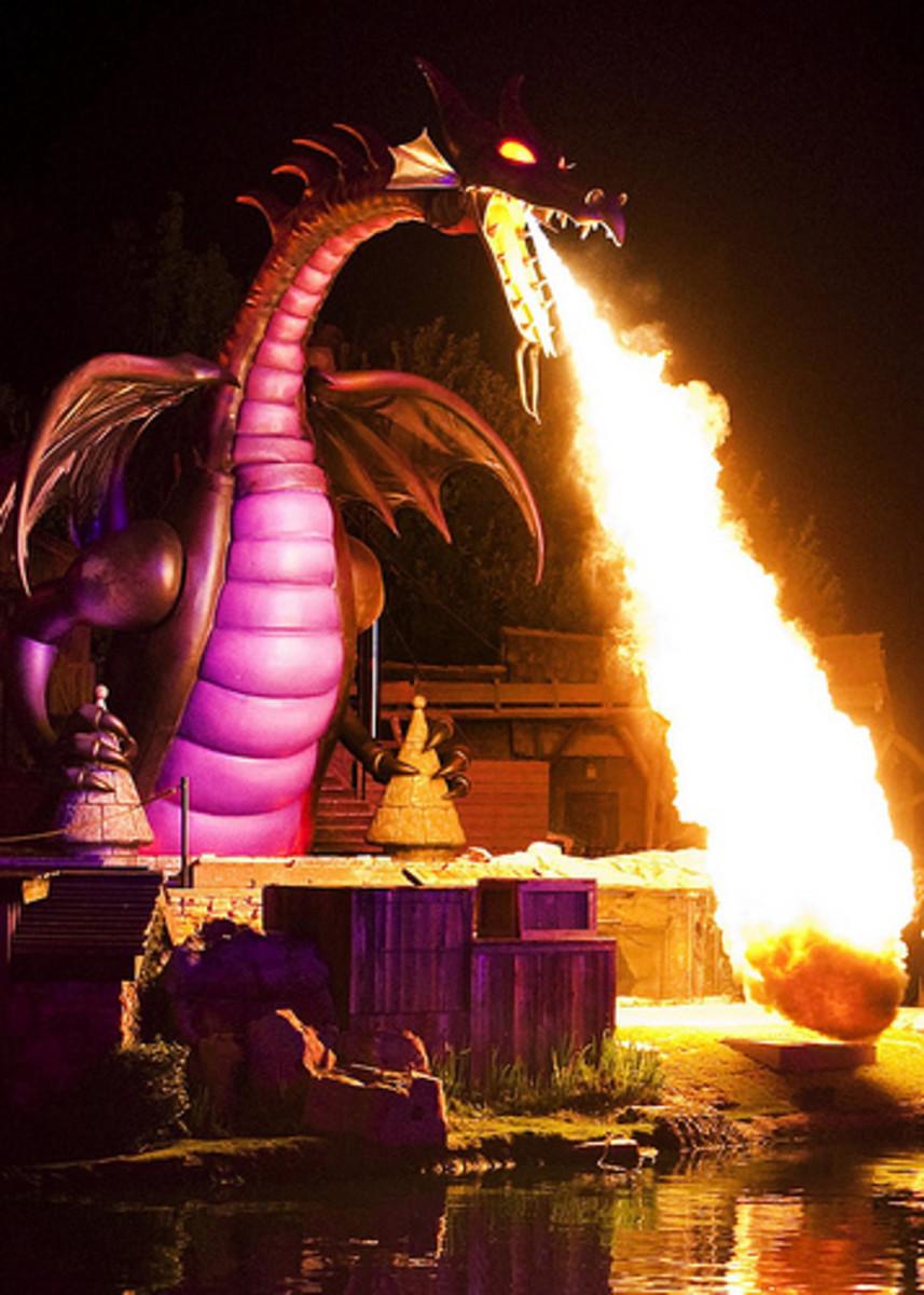 legend-of-the-dragon-breath-part-5