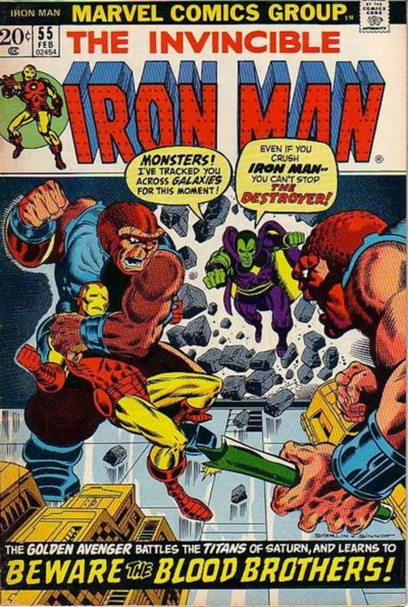 comic-investing-101-my-top-picks-of-bronze-age-marvel-investment-comics-to-get-in-2012-part-1