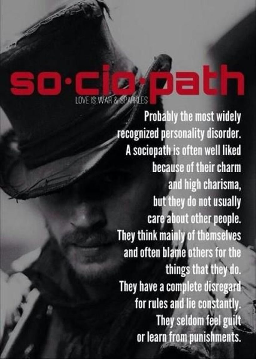 sociopathic-tendencies-manipulation