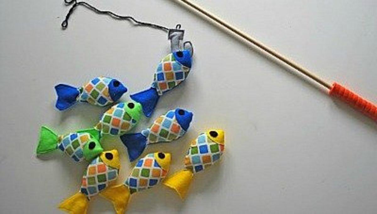 crafts-made-with-felt