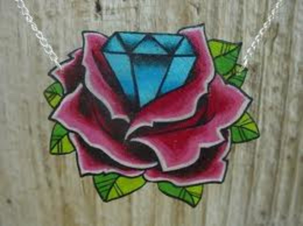 rose-tattoo-and-meaning-rose-tattoo-ideas-and-designs