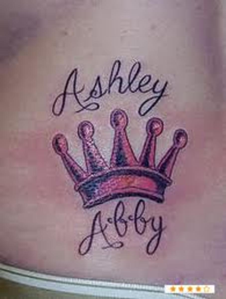 the-crown-tattoo-and-meanings-crown-tattoo-designs-and-ideas