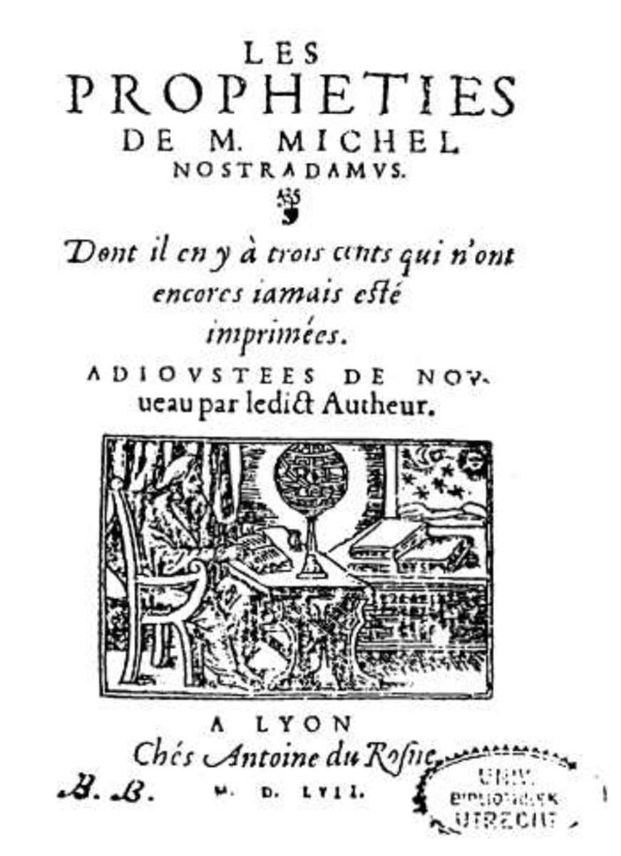 First published in 1555. Fifty-eight of the book's 1,000 verses have been lost.