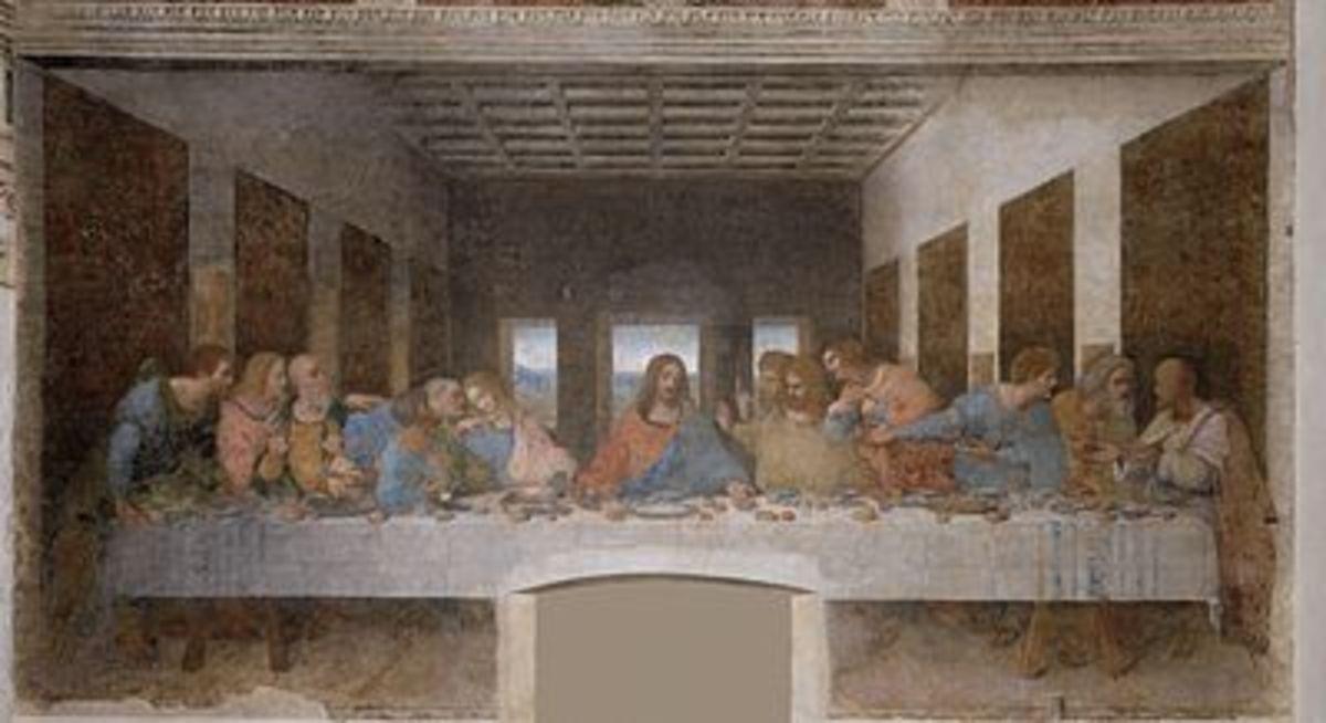 my-divine-interpretation-of-the-last-supper-painting-by-leonardo-da-vinci