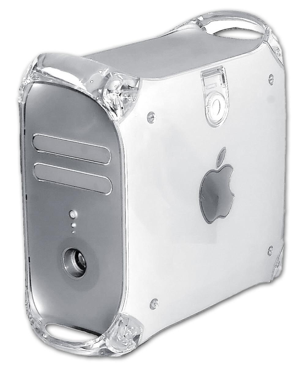 Make Mac OS X 10.5 Leopard Fit On A Single Layer DVD