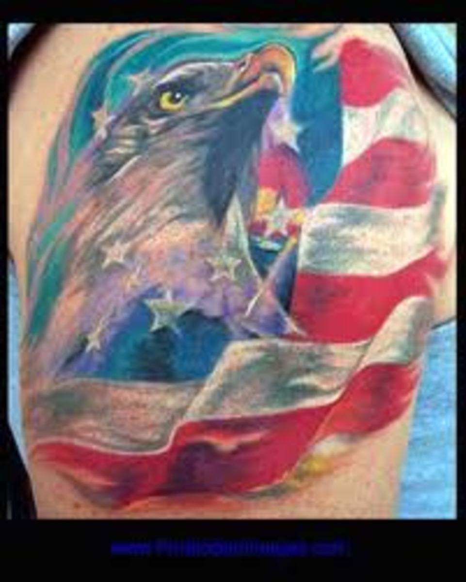 bald-eagle-tattoos-and-meanings-bald-eagle-tattoo-designs-and-ideas