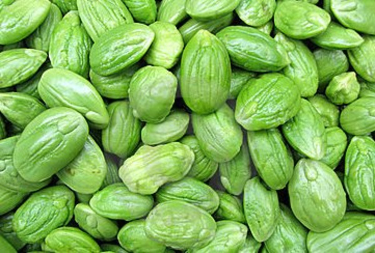 beans that prevent and overcome several illness and conditions