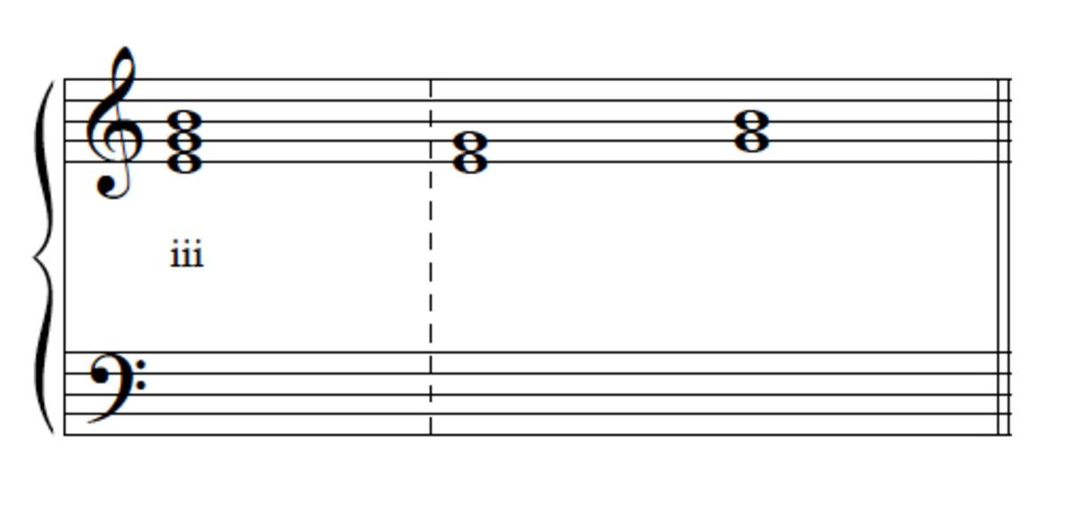 Ex. 7c