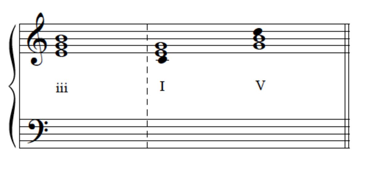 Ex. 7d