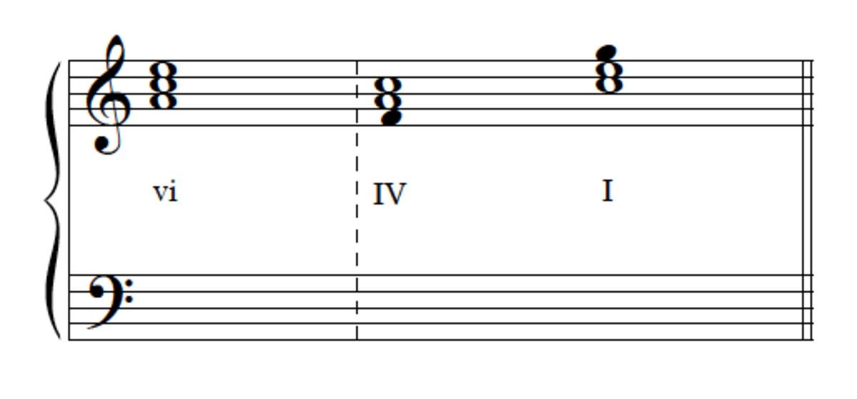 Ex. 7b