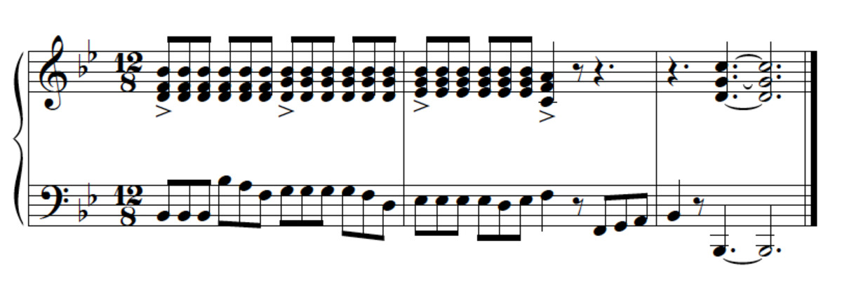 Example 10 (repeated)