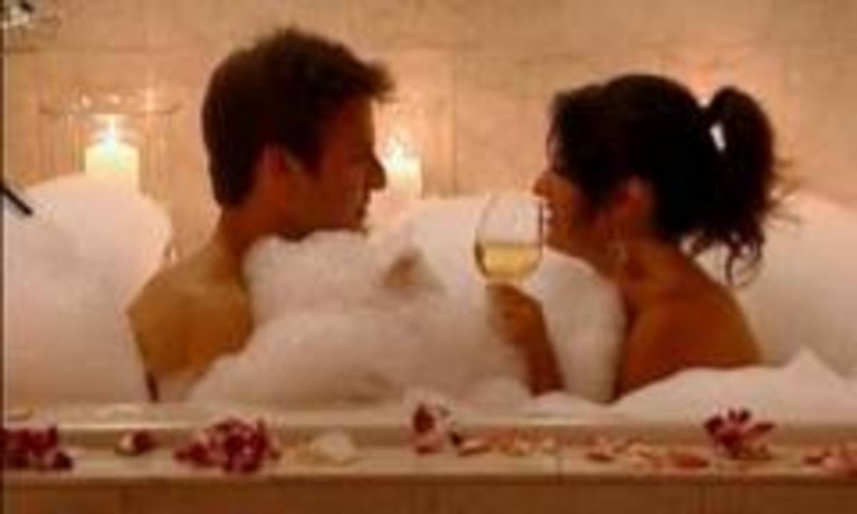 perfect-romantic-get-away-eureka-springs-arkansas