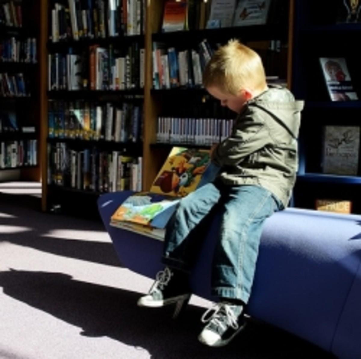 benefits-reading