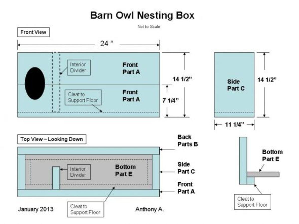 barn-owl-nesting-box