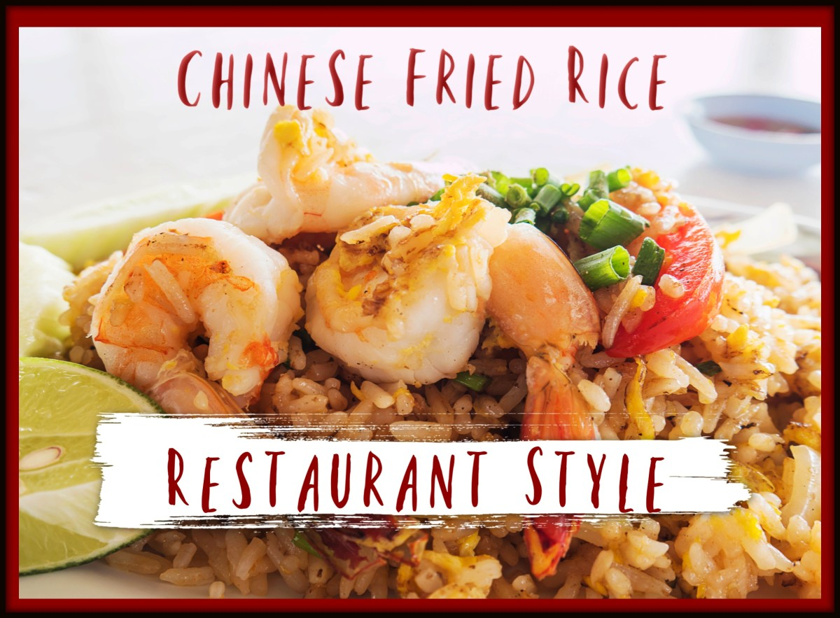 restaurant-style-chinese-fried-rice