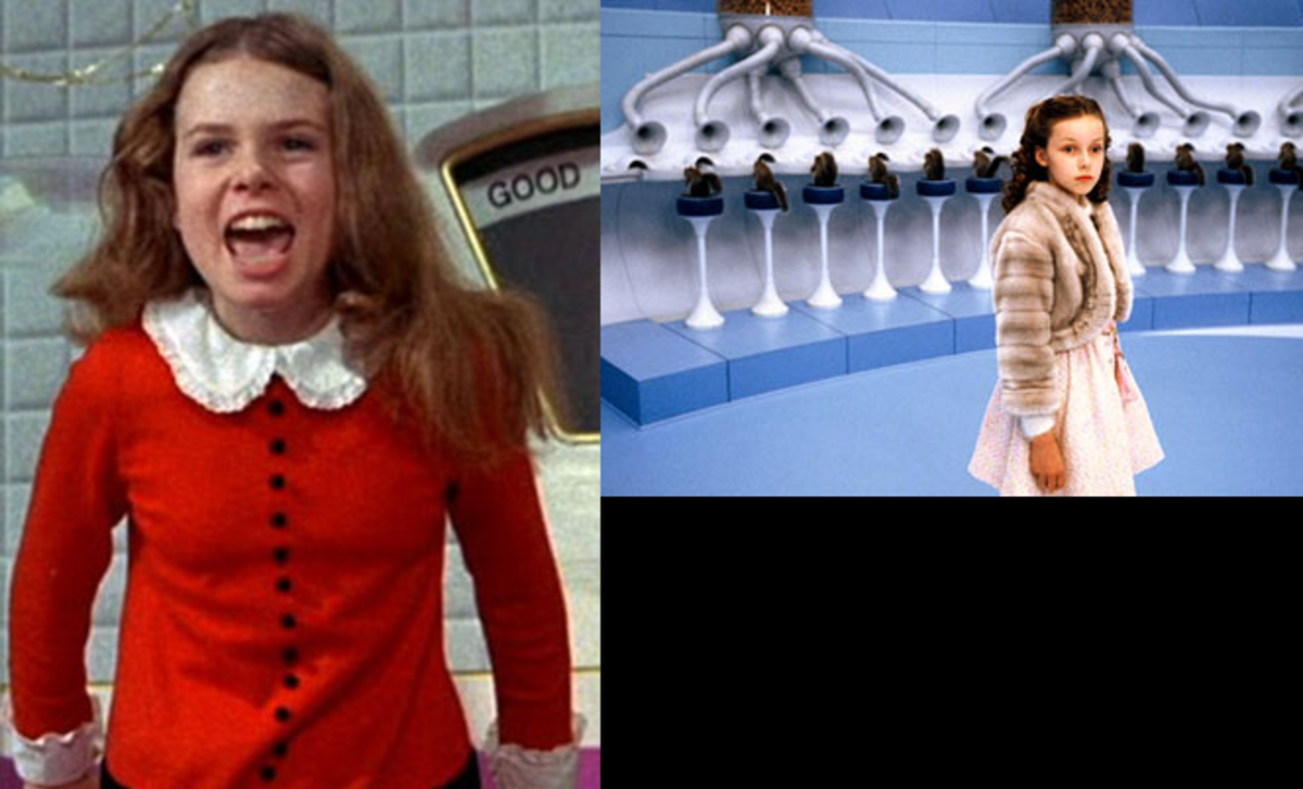 willy-wonka-vs-charlie-the-chocolate-factory-the-characters